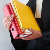 Bientôt, les actualiés de votre avocat en droit du travail à Lyon 3